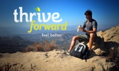 thriveforward