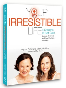 Your-Irresistible-Life