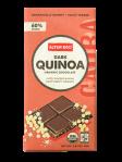 Quinoa-AlterEco-©