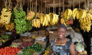 Nairobi-city-market2