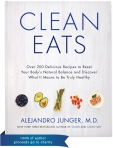 clean-eats-book