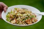 gado-gado-salad