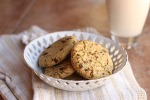 Incredible-Chickpea-Flour-Chocolate-Chip-Cookies-Grain-Free-Vegan-4